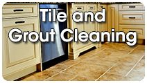 tile-cleaning